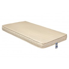 Cot Latex Mattresses